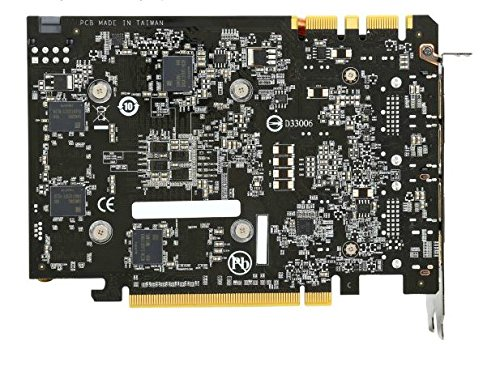 Gigabyte GeForce GTX 970 4GB GeForce 900 Series