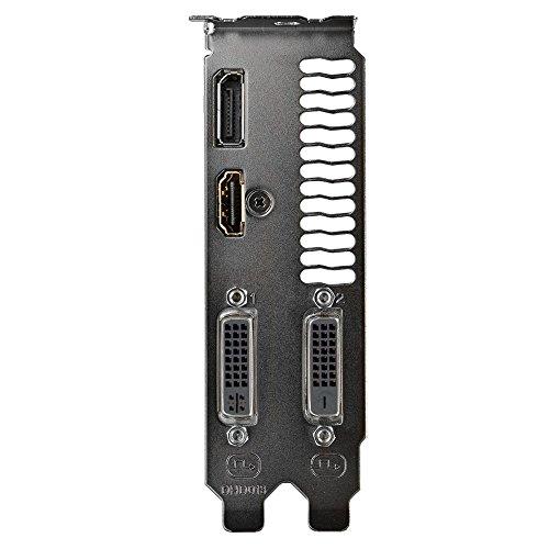 Gigabyte Radeon R9 380 4GB Radeon R9 300 Series