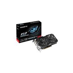 Gigabyte Radeon R9 380X 4GB Radeon R9 300 Series