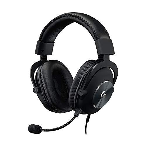 Fortrek H3 Plus Com fio