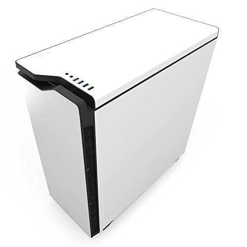 NZXT H440 ATX Mid Tower (Branco)