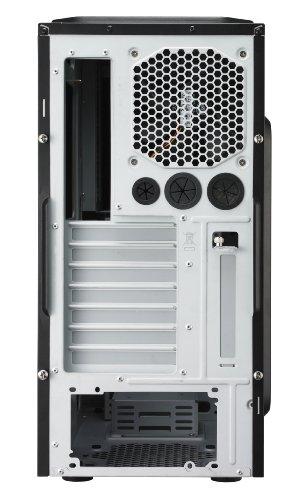 Cooler Master HAF 912 ATX Mid Tower (Preto)