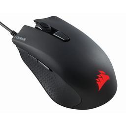 Mouse Corsair  Harpoon Pro