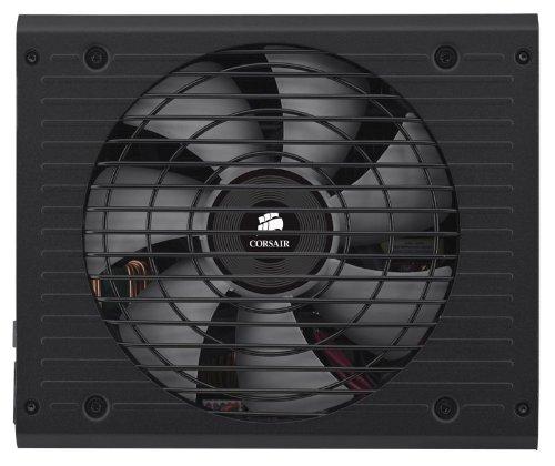 Corsair HX1000i 1000W Certificado 80+ Platinum  ATX12V / EPS12V