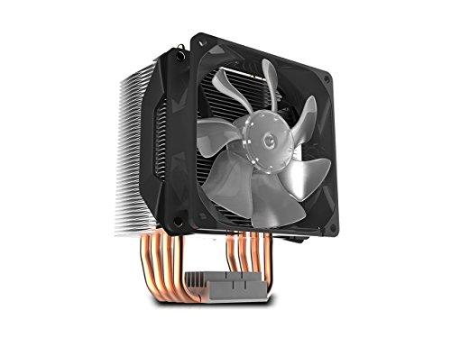 Cooler Cooler Master Hyper H410R