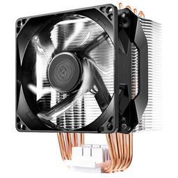 Cooler Cooler Master Hyper H411R