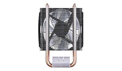 Cooler Master Hyper H411R Fluido Dinâmico