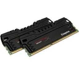 Kingston HyperX Beast Black Series 8GB (2x4GB) DDR3-2133