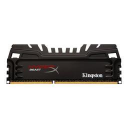 Kingston HyperX Beast Black Series 16GB (2x8GB) DDR3-2133