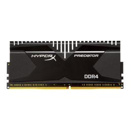 Kingston HyperX 32GB (4x8GB) DDR4-2666