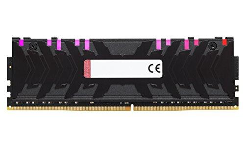 Kingston HyperX Predator RGB 16GB (2x8GB) DDR4-3200