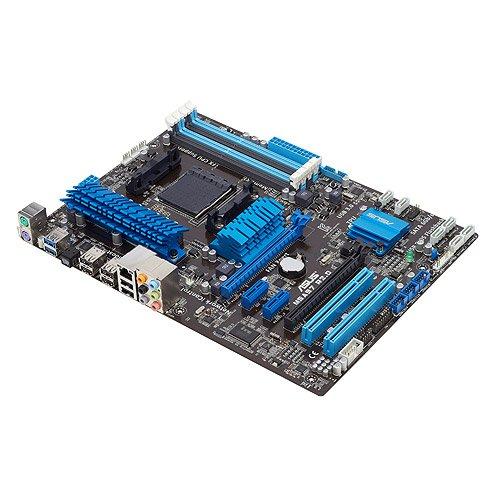 Asus M5A97 R2.0 ATX AM3+