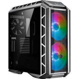 Gabinete Cooler Master MASTERCASE H500P MESH ARGB