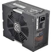 XFX P1-1250-BEFX 1250W Certificado 80+ Gold Full-Modular ATX12V / EPS12V