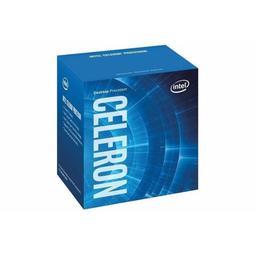 Intel Pentium G3950 3.0GHz Dual-Core