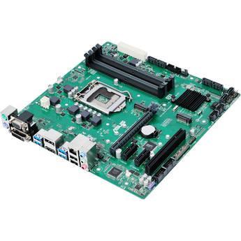 Asus PRIME B250M-C/CSM Micro ATX LGA 1151