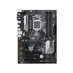 Asus PRIME B360-PLUS ATX LGA 1151