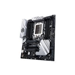 Asus PRIME X399-A EATX TR4