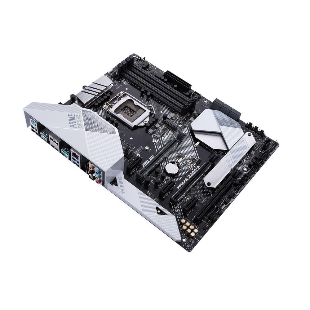 Asus PRIME Z390-A ATX LGA 1151