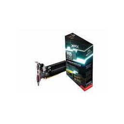 XFX Radeon R5 230 2GB Radeon R7 200 Series