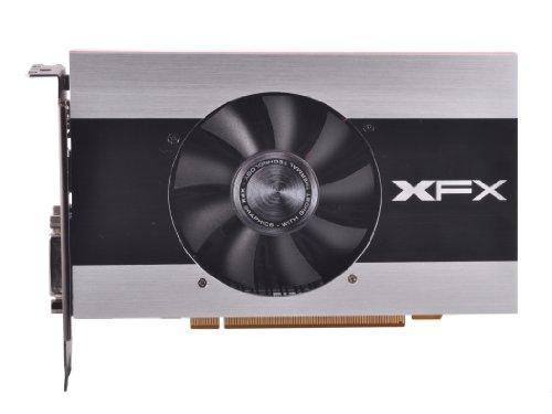 XFX Radeon R7 250X 1GB Radeon R7 200 Series