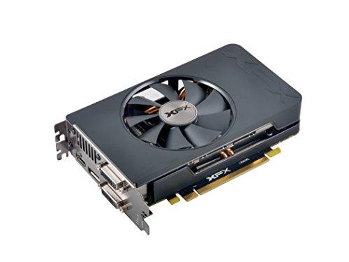 XFX Radeon R7 360 2GB Radeon R7 300 Series