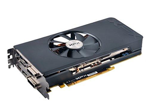 XFX Radeon R7 370 2GB Radeon R7 300 Series