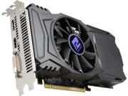 PowerColor Radeon RX 460 2GB Red Dragon
