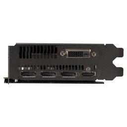 PowerColor Radeon RX 470 4GB Red Dragon