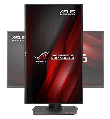 Asus ROG Swift PG279Q 27.0″ 2560 x 1440 165Hz