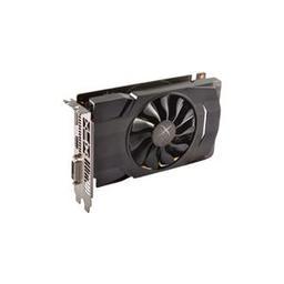 XFX Radeon RX 460 2GB RX 460