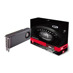 XFX Radeon RX 480 8GB Triple X Edition OC