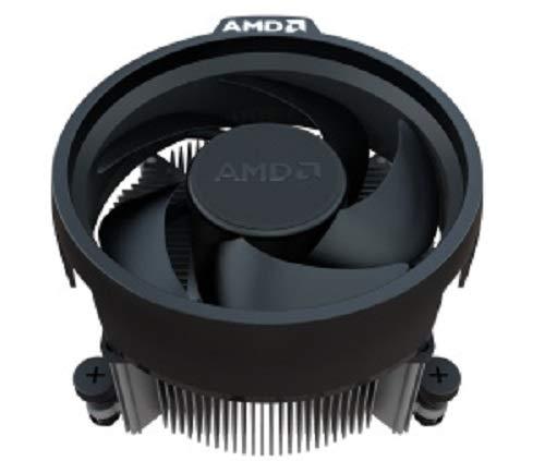 AMD Ryzen 3 3300X 3.8GHz Quad-Core