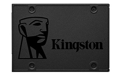 Kingston SSD A400 2.5