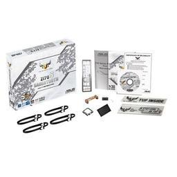 Asus SABERTOOTH Z170 S ATX LGA 1151