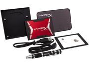 Kingston SSD HyperX Savage 960GB 2.5
