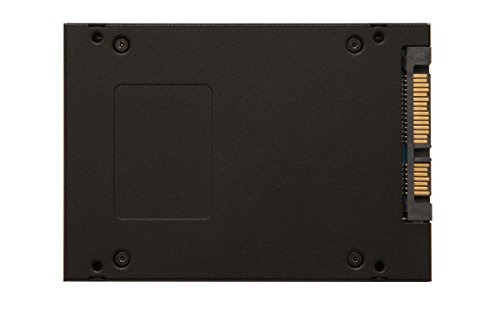 Kingston SSD HyperX Savage 120GB 2.5