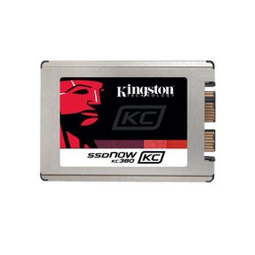 Kingston SSD SSDNow KC380 1.8