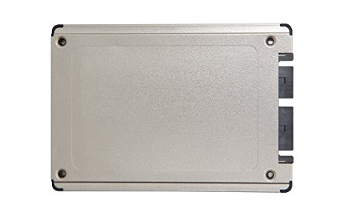 Kingston SSD SSDNow KC380 1.8