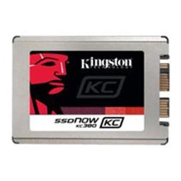Kingston SSD SSDNow KC380 60GB 1.8