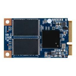 Kingston SSD SSDNow mS200 mSATA