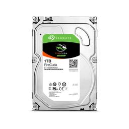 Seagate HDD ST1000DX002