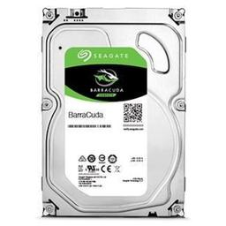 Seagate HDD ST1000LM048