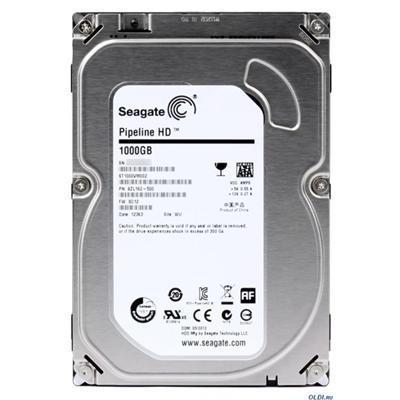 Seagate HDD Pipeline HD 3.5