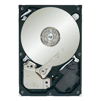 Seagate HDD SV35 1TB 3.5
