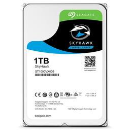 Seagate HDD ST1000VX005