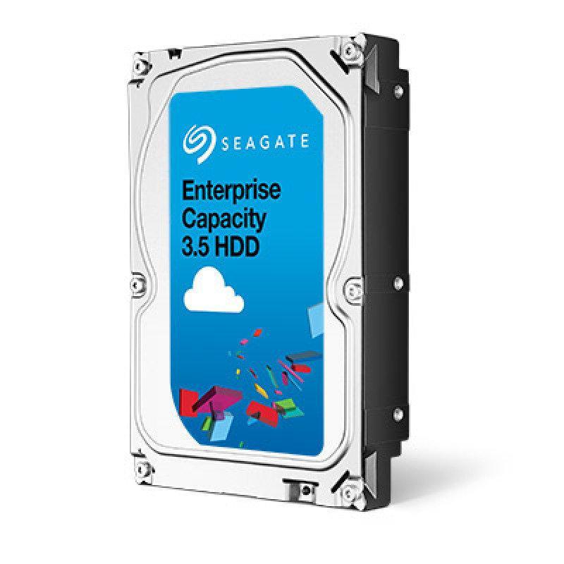 Seagate HDD Constellation ES.3 2TB 3.5