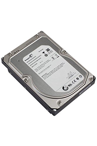 Seagate HDD SV35.5 3.5