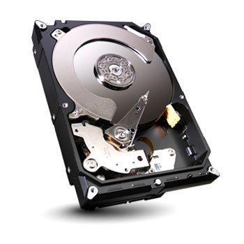 Seagate HDD Desktop HDD 3TB 3.5