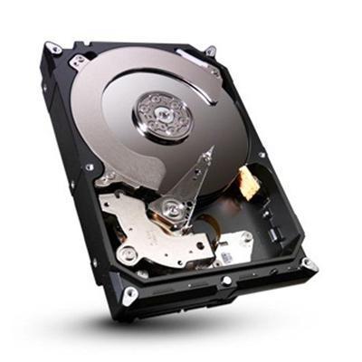 Seagate HDD Desktop HDD 3.5